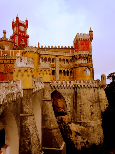 palacio_de_pena
