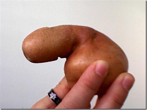 patatas_con_formas_raras