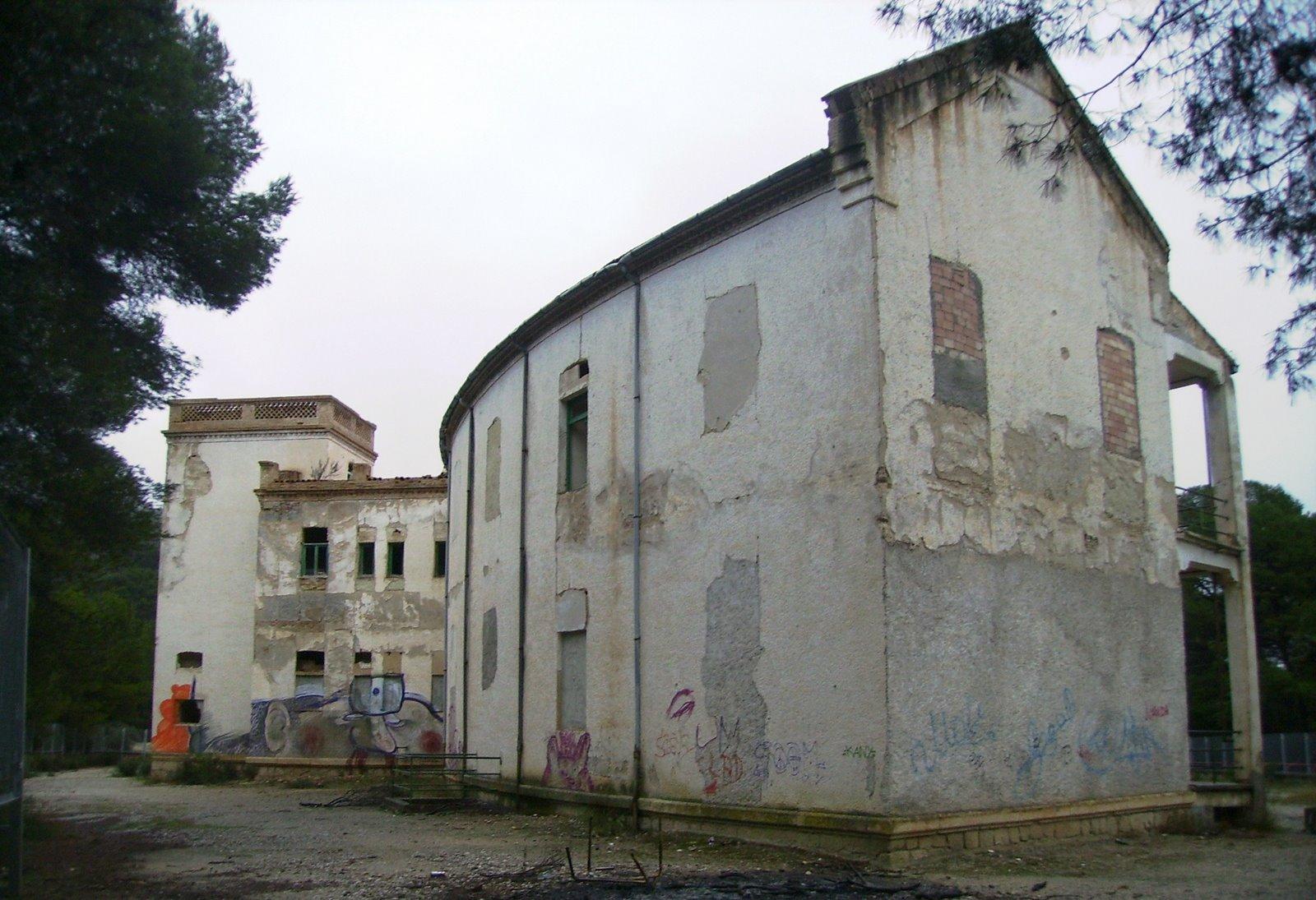 sanatorio_murcia