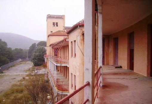 sanatorio_sierra_espuña_murcia