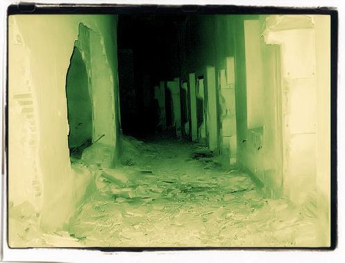 sanatorio_tuberculosis