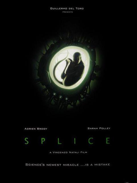 SPLICE-Posterjpeg