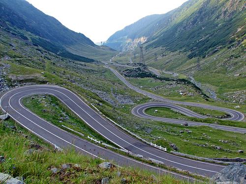 transfagarasan_road