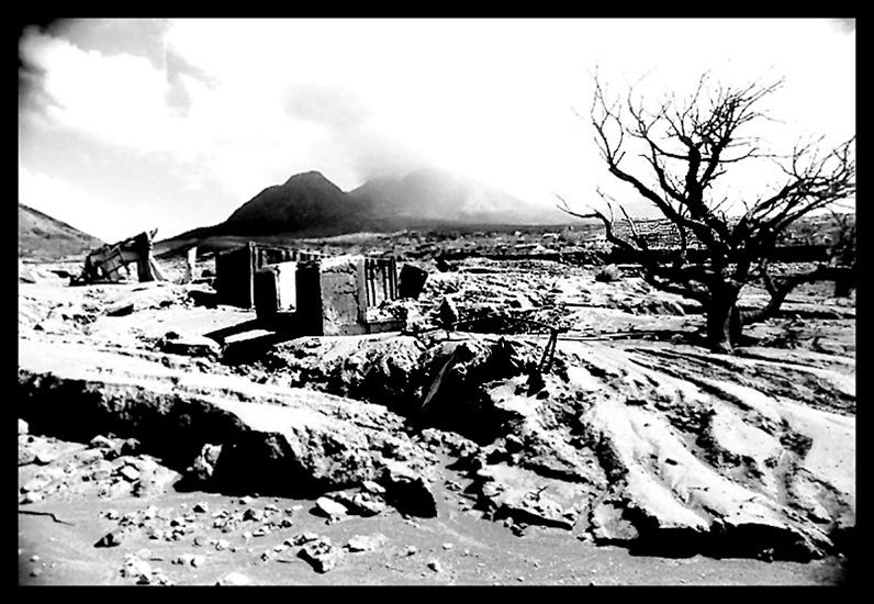 volcan_montserrat