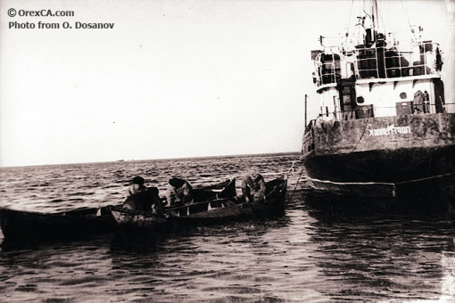 aral-sea19-19