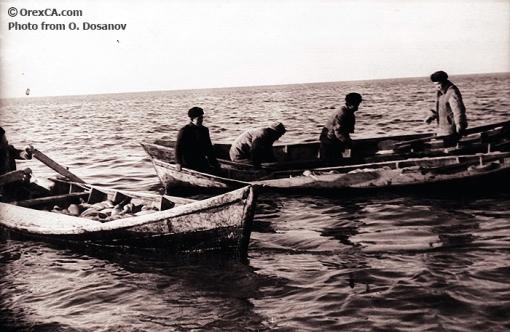 aral-sea20-20