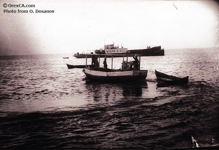 aral-sea21-21