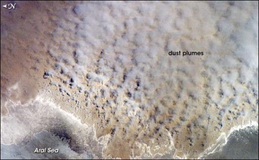 Aral_Sea_Dust_Storm[1]