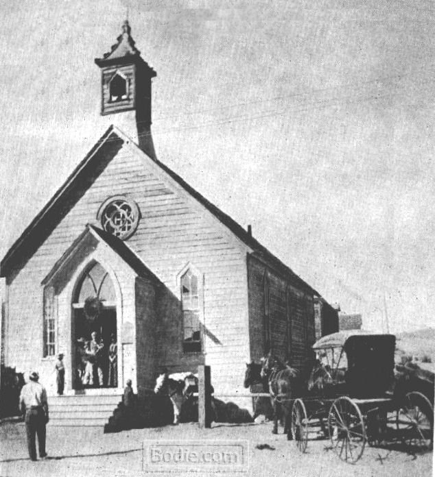bodie_1889
