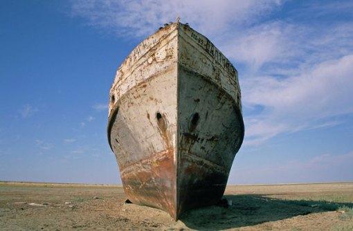 cementerio_barcos