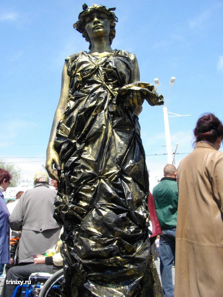 estatuas_vivas
