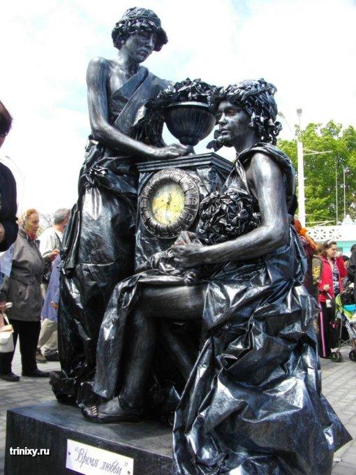 estatuas_vivas2