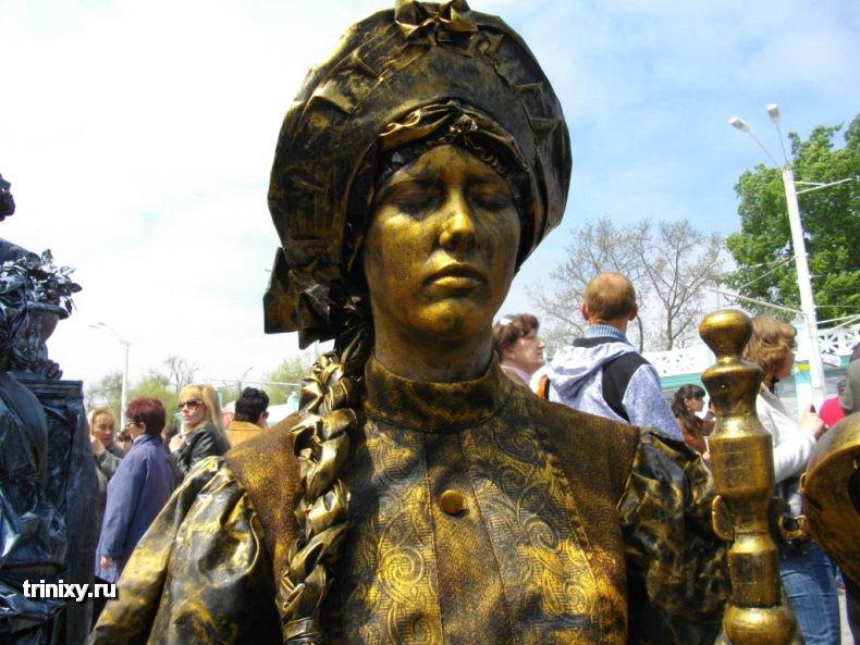 estatuas_vivas_3