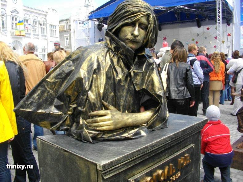 estatuas_vivas_4