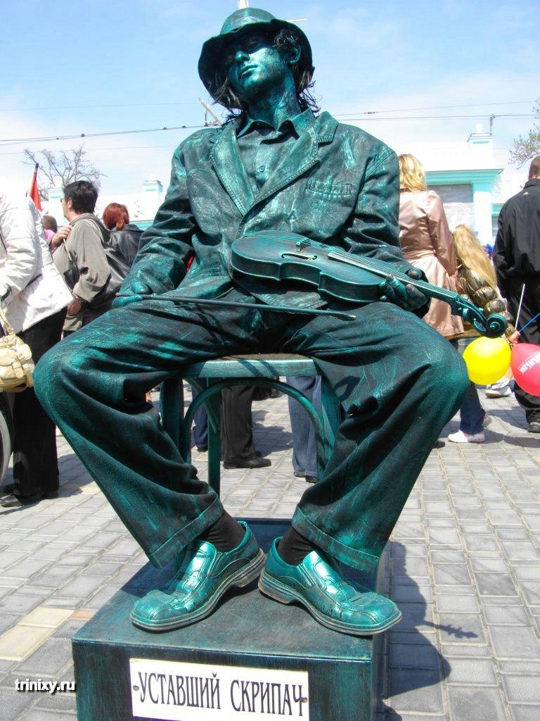 estatuas_vivientes