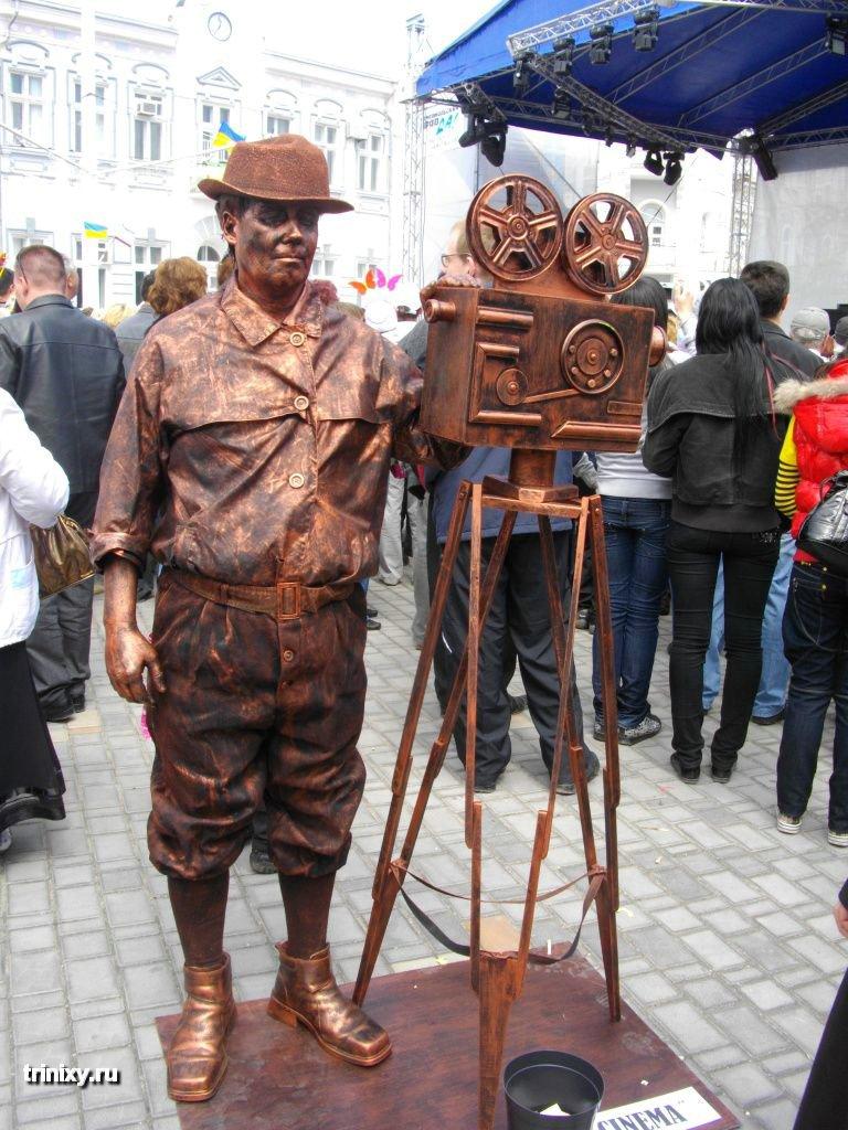 estatuas_vivientes_3
