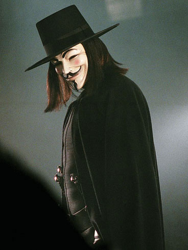 fawkes_mask