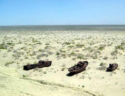 mar-aral-barcos-abandonados-14