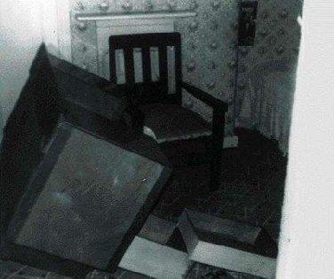 Poltergeist, ¿fraude, realidad o fenómeno paranormal?