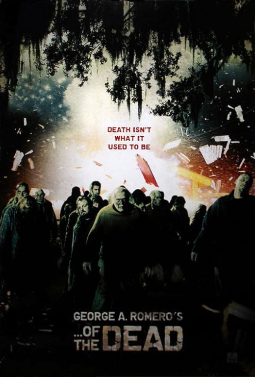 poster_ofthdead