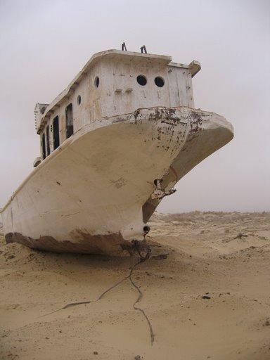 ship_cemetery