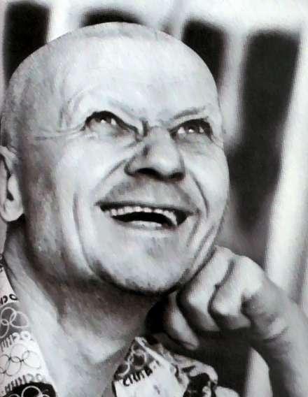 Psicokillers. Andrei Romanovich Chikatilo, el Carnicero de Rostov