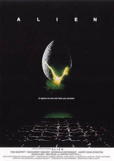 http://tejiendoelmundo.files.wordpress.com/2010/01/alien_poster.jpg