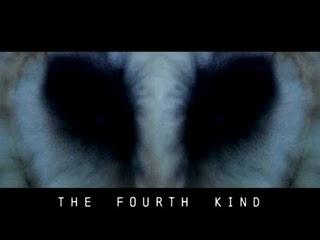 La cuarta fase (2009) - Universo Paranormal - 3DJuegos