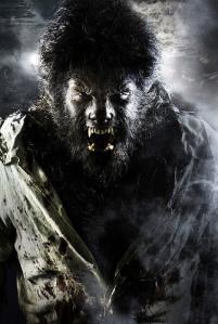 «El hombre lobo» y las cinco mejores películas de licántropos.