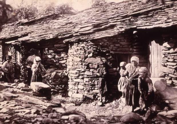 foto antiguas de espana: