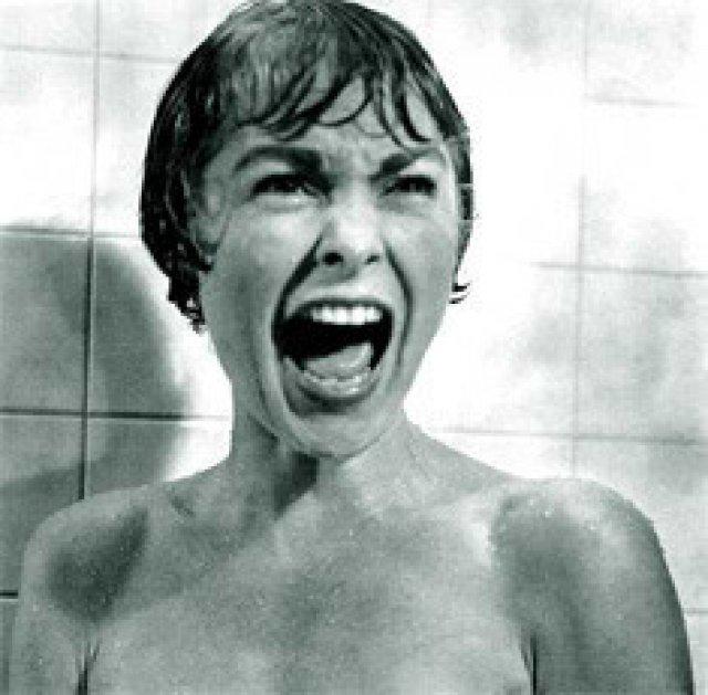 Las 50 mejores películas de terror del siglo XX
