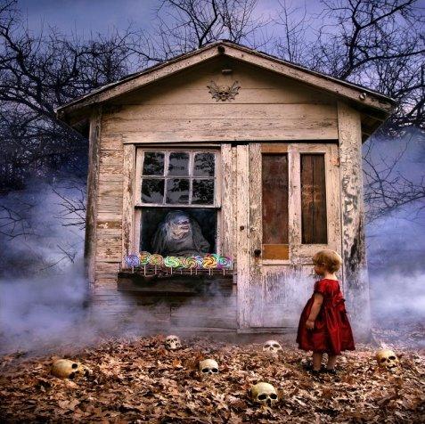 Joshua Hoffine: el fotógrafo del terror Imagenes_terrorificas