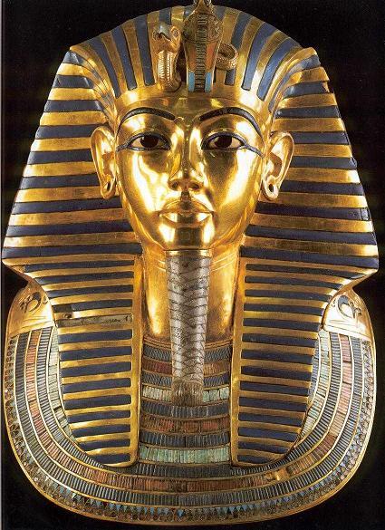 La maldición de Tutankamón. ¿Realidad o leyenda? – 2ª Parte –