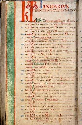 libro gigante