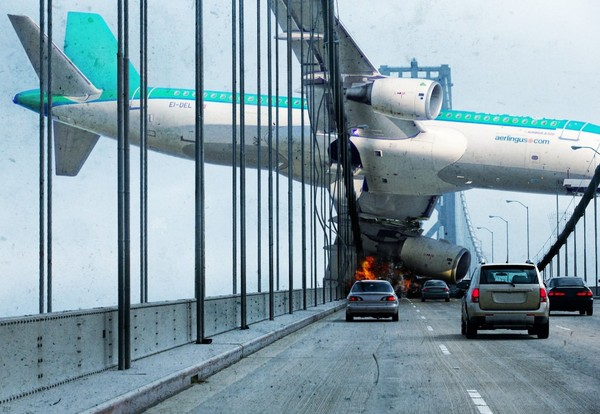 accidente_avion.jpg