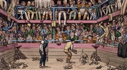 Juegos, juguetes y entretenimientos victorianos (para niños y adultos) Inglaterra
