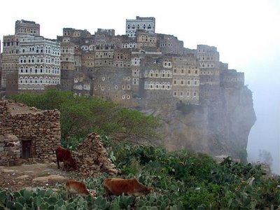 Un recorrido por nuestro planeta: asombrosas imagenes. - Página 2 Socotra-7