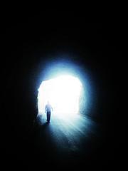 Experiencia cercana a la muerte¿algo natural o sobrenatural