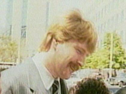 Kenneth Parks, el sonámbulo homicida.