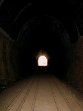 luz_al_final_del_tunel.jpg?w=286&h=377