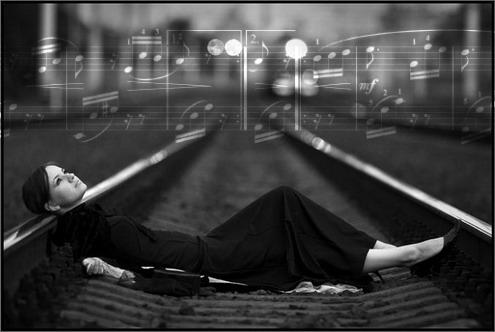 Leyendas urbanas. Gloomy sunday, la canción húngara del suicidio.