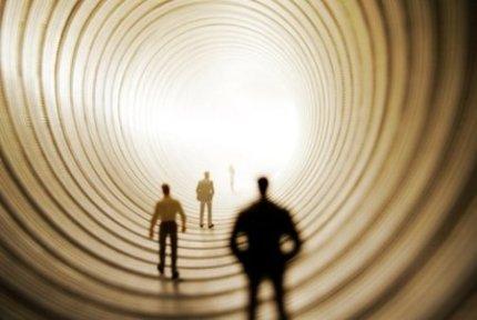 tunel.jpg?w=431&h=285
