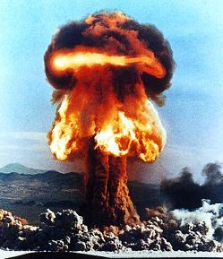 Trilogía sobre Hiroshima (I): Los horrores que intentaron ocultar