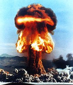 Hiroshima 1/3: Lo que intentaron ocultar [parte 1 de 3]