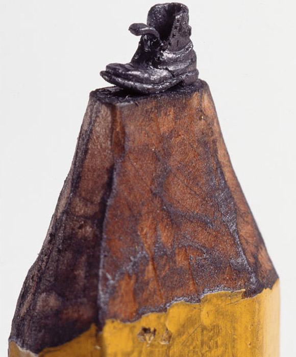 Artistas singulares Arte-al-microscopio