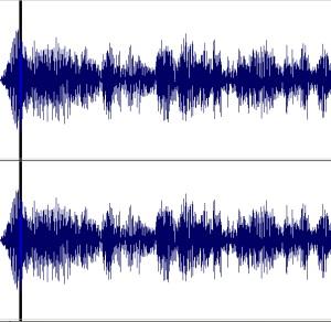 El Ronquido de Taos, el misterioso sonido cuyo origen aún se desconoce.