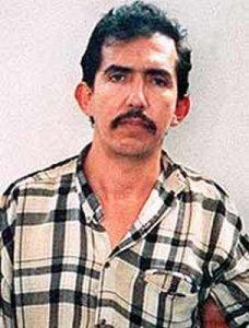 Garavito, el monstruo que asesinó a 172 niños.