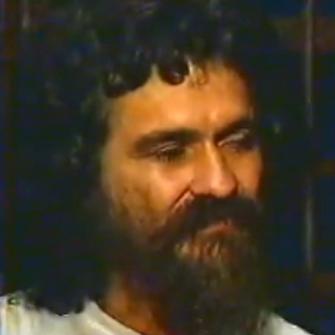 Psicokillers. Dorangel Vargas, el Hannibal Lecter de los Andes.