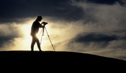 Las mejores fotografías de Naturaleza de 2010
