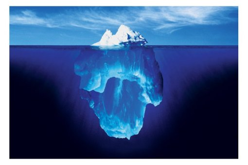 [Imagen: iceberg.jpg?w=510&h=339]